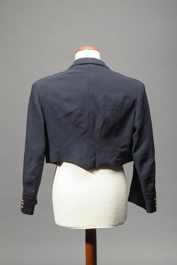 paso-1953-1