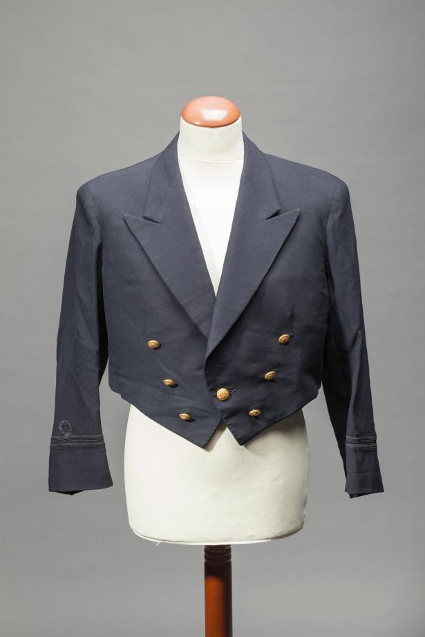 paso-1953