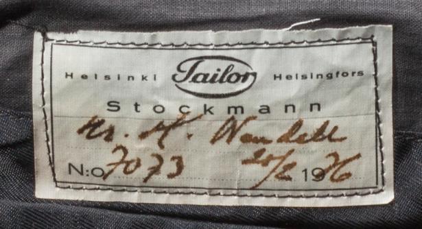 sasto-1936-povi