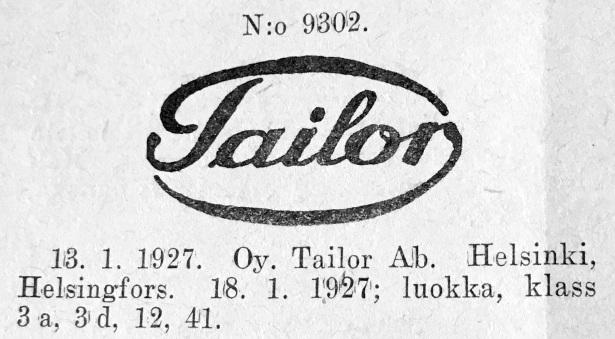 tailor1927.jpg