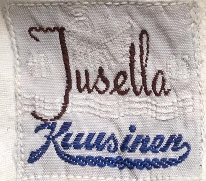 FullSizeRender-4.jpg