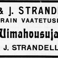 26.08.1908 Kansan Lehti no 195