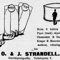 07.10.1902 Wiborgs Nyheter no 232