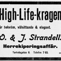 03.08.1904 Wiborgs Nyheter no 177