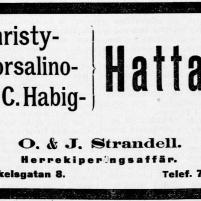 06.10.1910 Östra Finland no 230