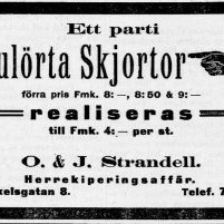 07.12.1910 Östra Finland no 283