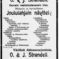 17.12.1898 Aamulehti no 293B