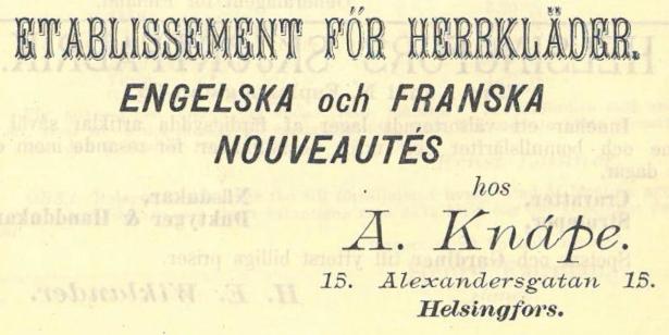 KnapeHango (1).jpg