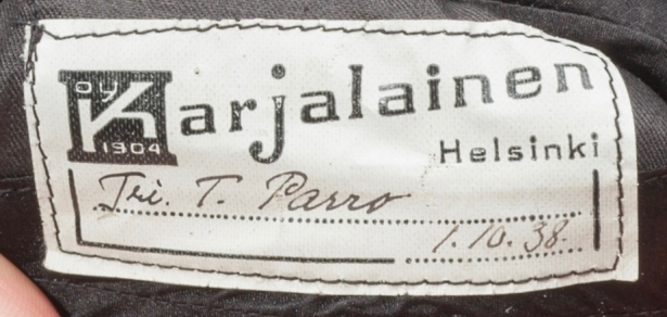 Karjalainen1938_sa (1).jpg